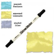 Distress Marker Penna - Squeezed Lemonade