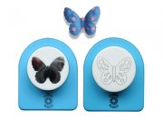 Stans Nellie Snellen - Medium Butterfly
