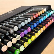 Super Set 52-pack Chameleon Pen Marker