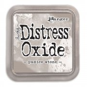 Ny! Distress Oxide - Pumice Stone - Tim Holtz/Ranger