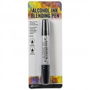 Alcohol Ink Blending Pen - Empty - Tim Holtz