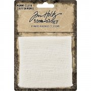 Tim Holtz Idea-ology - Mummy Cloth