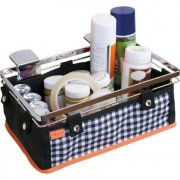 Tonic Studios Table Tidy - Main Caddy