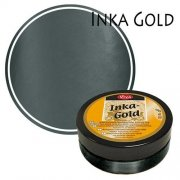 Inka Gold - Graphite 910 - Viva Decor