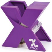 Xyron - Sticker Maker Lila X - Syrafri