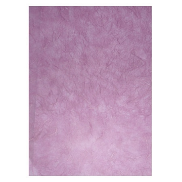 Mulberry Papper A4 - Gammelrosa
