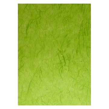 Mullberry - Papper A4 - Spring Green