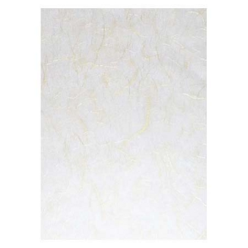 Mullberry - Papper A4 - Creme