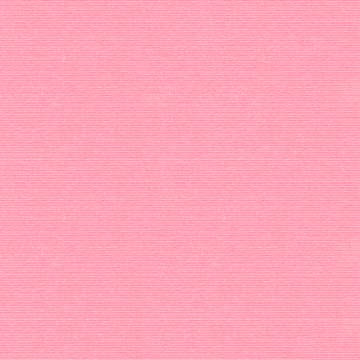 Cardstock - Tickled Pink