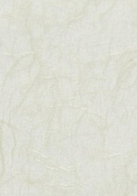 Mulberry Papper A4 - 10-pack Creme