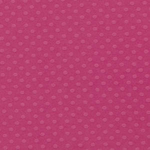 Bazzill Dotted Swiss Cardstock - Pirouette Trio - Pirouette