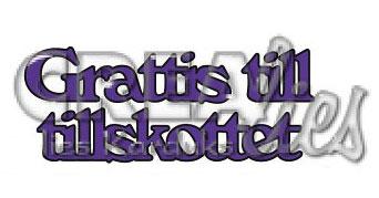 grattis till tillskottet Dies   Grattis Till Tillskottet   Crealies   Crealies Dies   Dies  grattis till tillskottet