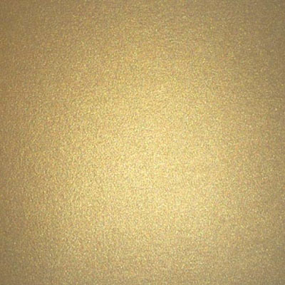 Cardstock Metallic - Golden Leaf