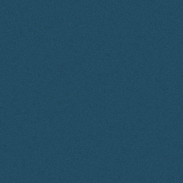 Cardstock Bazzill - Navy Blue