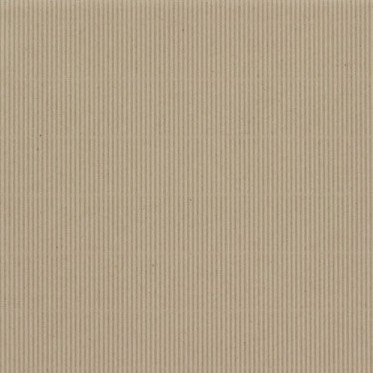"Wellpapp Corrugated 12""x12"" - Kraft"