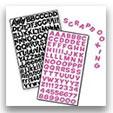Klicka här för att se alla våra alfabet!